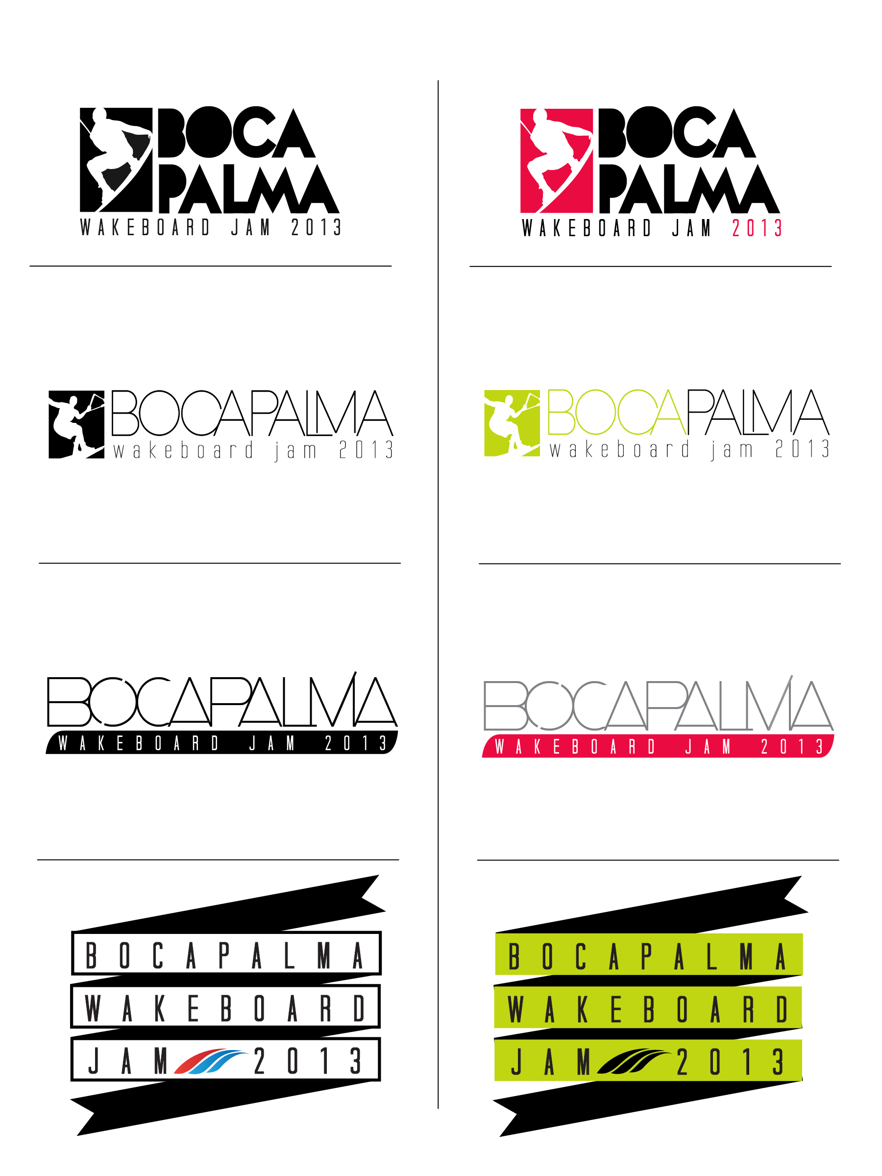 bocapalma wakeboard jam 2013-02