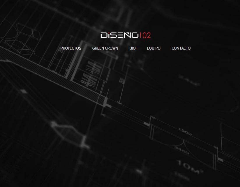 Diseno102