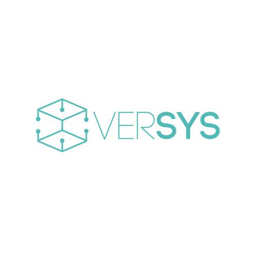 Versys