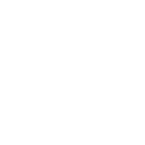 Deacero